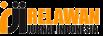 RJI logo